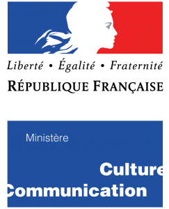 Ministère_de_la_culture_logo